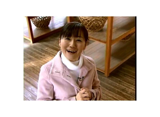 北郷三穂子の画像 p1_4