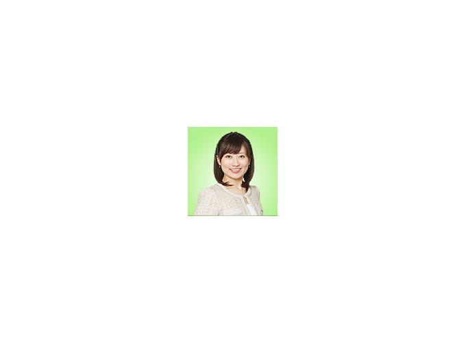 黒木愛子の画像 p1_33