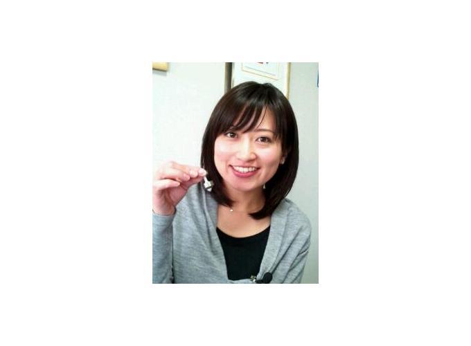 黒木愛子の画像 p1_19