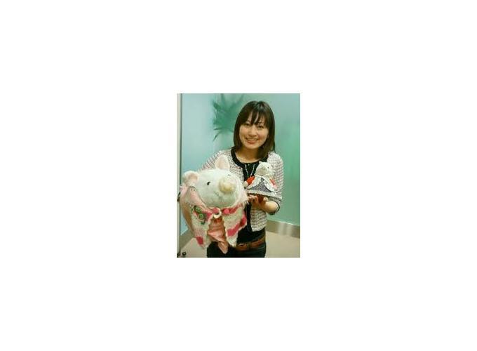 黒木愛子の画像 p1_5