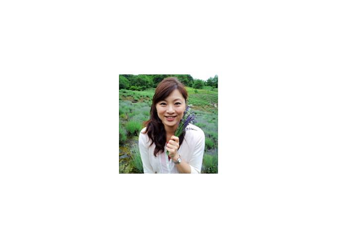 青池玲奈 趣味と遊びを極めるサイト!