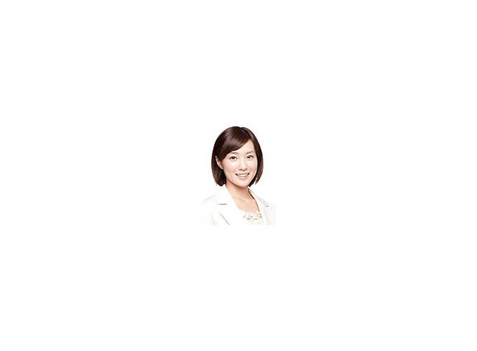 佐野祐子の画像 p1_16