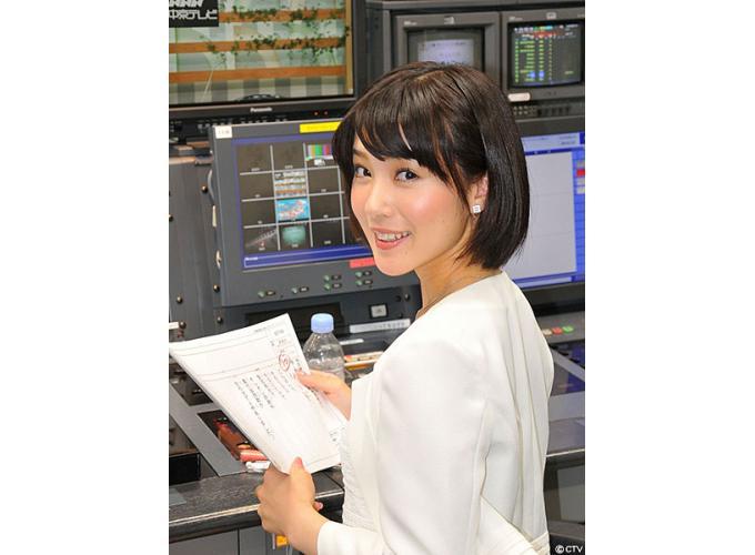 佐野祐子の画像 p1_15