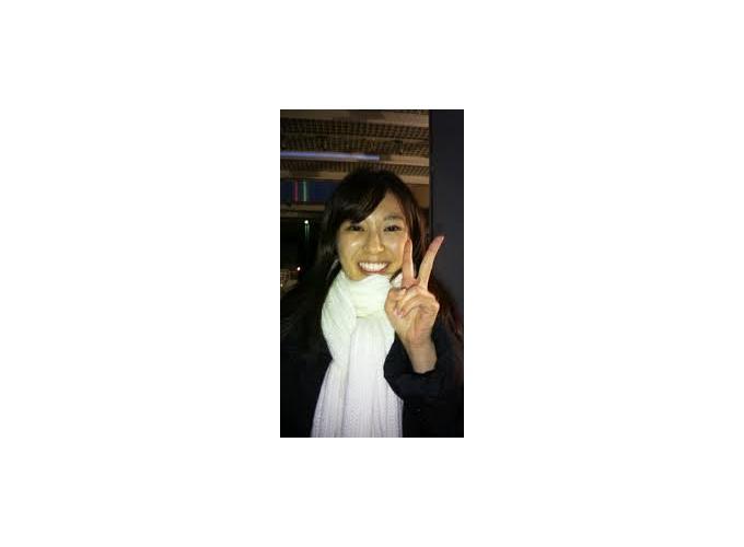 柳沢彩美の画像 p1_1