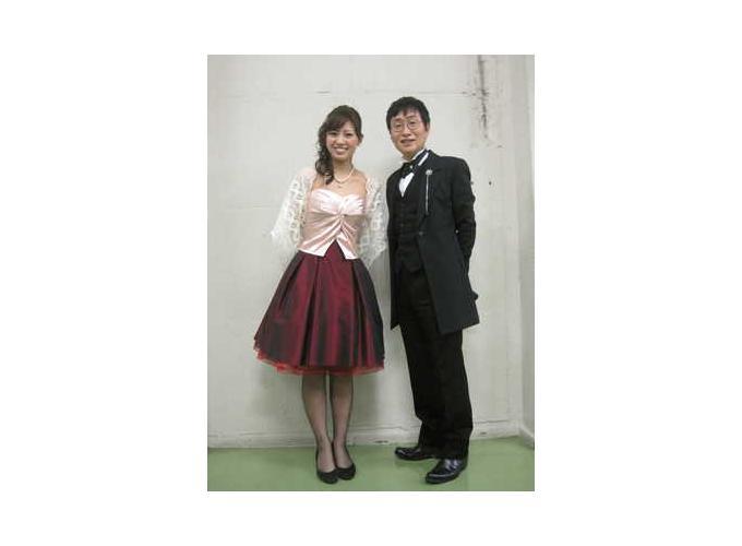 柳沢彩美の画像 p1_18