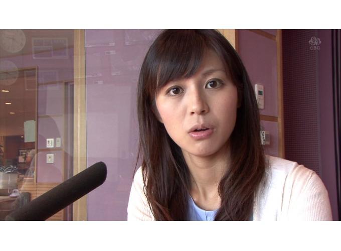 柳沢彩美の画像 p1_2