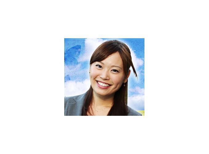 松本圭世の画像 p1_8
