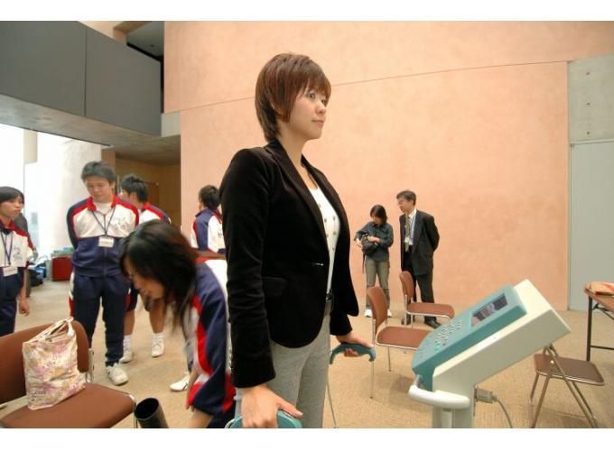 武田和歌子の画像 p1_18