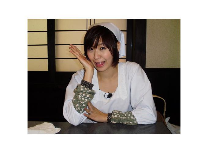 武田和歌子の画像 p1_5
