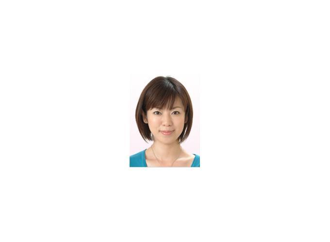 橋詰優子の画像 p1_17