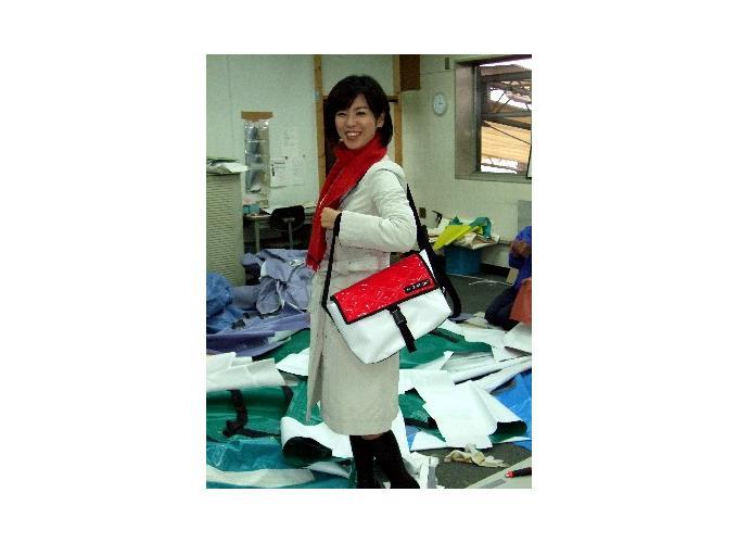 橋詰優子の画像 p1_20