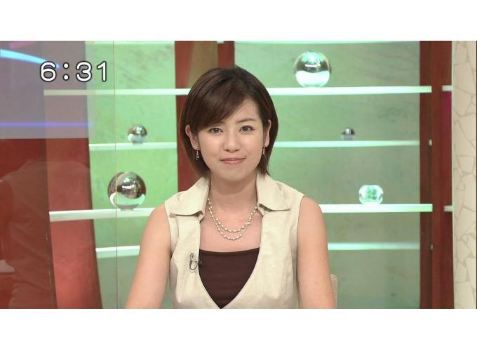 橋詰優子の画像 p1_16