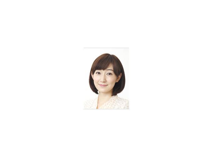 八塚彩美の画像 p1_16