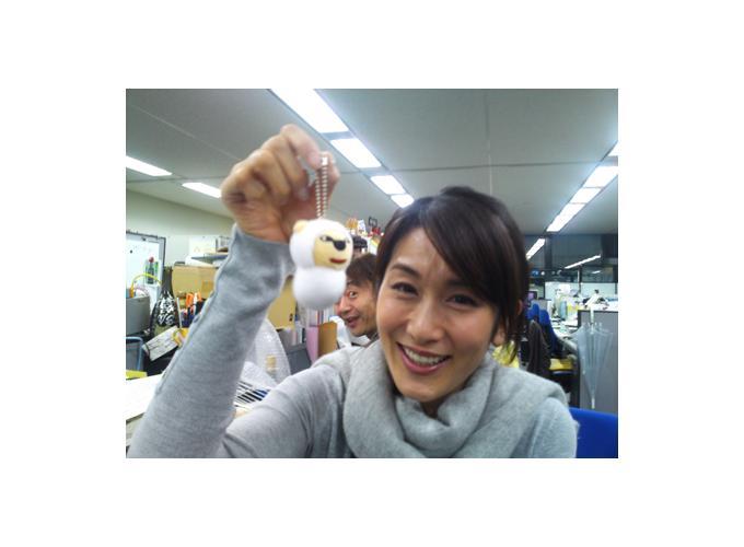 西村麻子の画像 p1_3