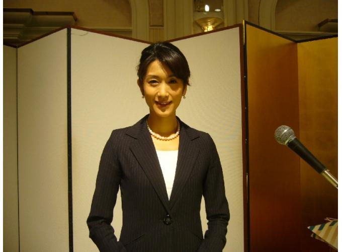 西村麻子の画像 p1_2