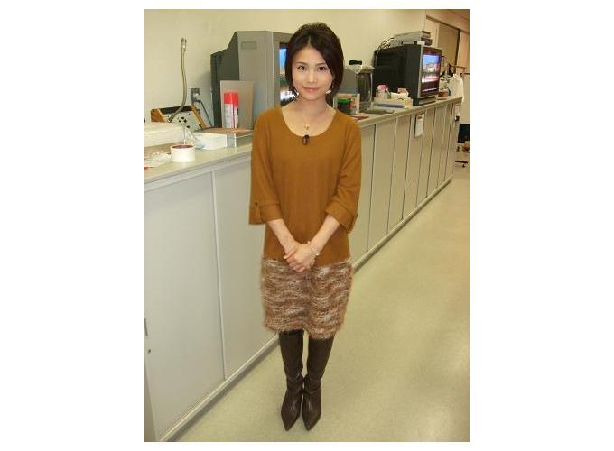 前田阿希子の画像 p1_20