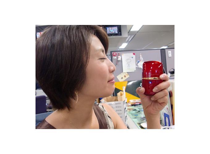 松川浩子の画像 p1_23