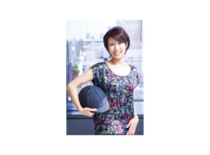 松川浩子の画像 p1_1