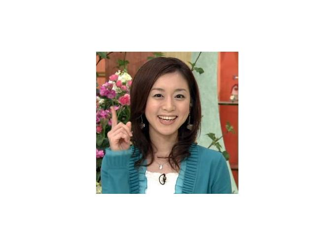 伊藤舞の画像 p1_16