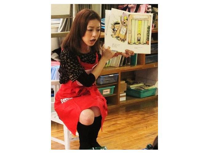 伊藤舞の画像 p1_32