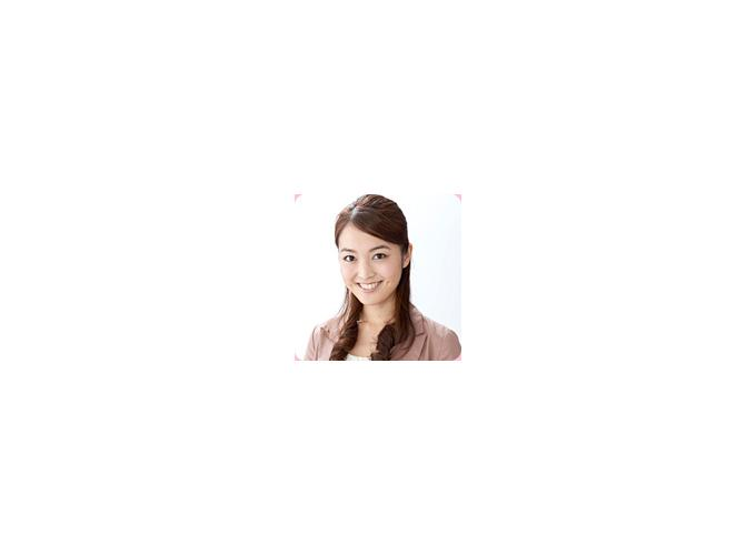 福田典子の画像 p1_25