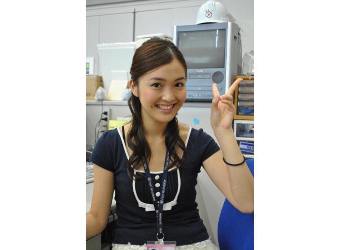 福田典子の画像 p1_35