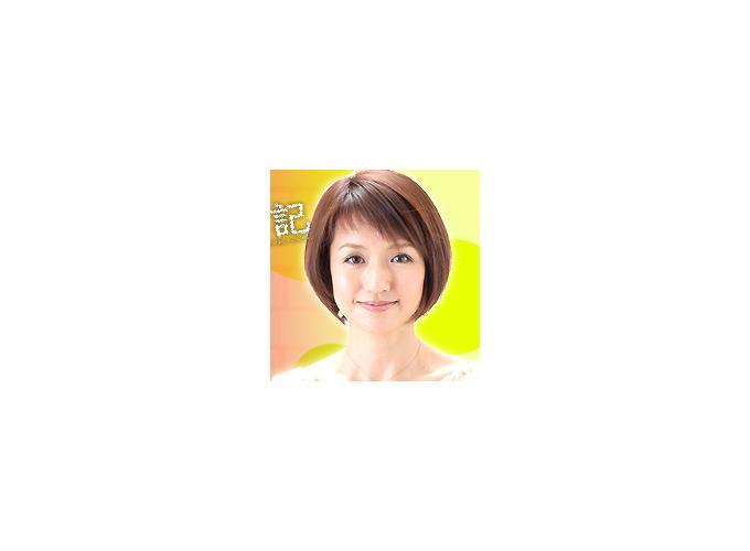 村上美香の画像 p1_8